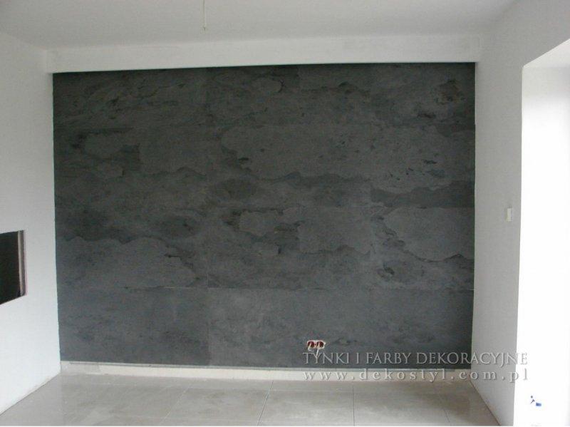 beton dekoracyjny beton ozdobny studio dekoracji