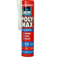 Poly Max Crystal