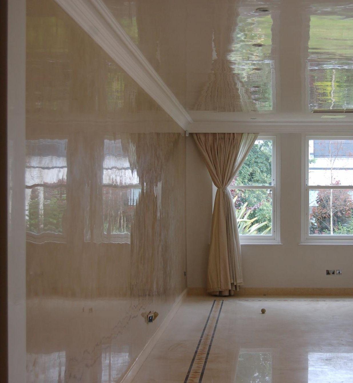 dekostyl stiuk wenecki. Black Bedroom Furniture Sets. Home Design Ideas